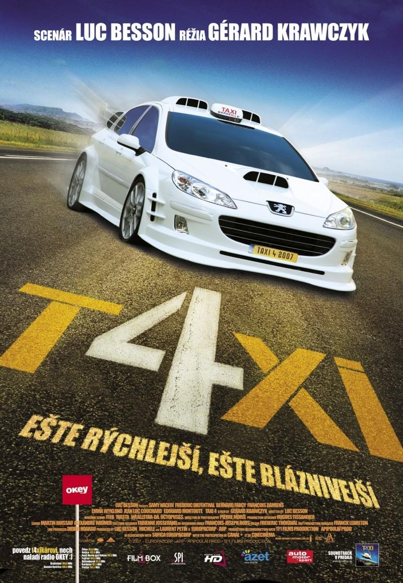 «Смотреть Такси Смотреть Онлайн В Хорошем Качестве» — 1996